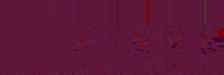 Курганская ипотечно-жилищная корпорация