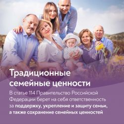b_250_250_16777215_00_images_2020060904.jpeg