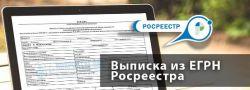 b_250_250_16777215_00_images_2020_vypiska_index_rosreestr.jpg