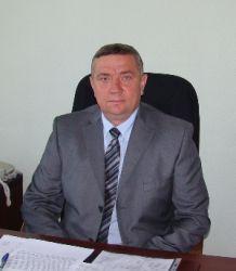 b_250_250_16777215_00_images_Gusev_EV.JPG