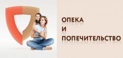 b_250_250_16777215_00_images_HvUmohQnKz0.jpg