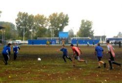 b_250_250_16777215_00_images_futbol1.jpg