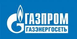b_250_250_16777215_00_images_gazprom.jpg