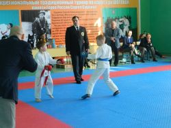 b_250_250_16777215_00_images_karate_do.jpg