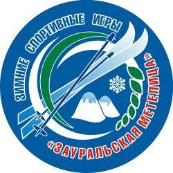 b_250_250_16777215_00_images_new_logo_metelitsa.jpg