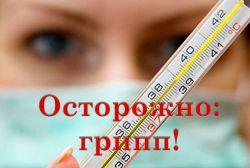 b_250_250_16777215_00_images_ostorogno-GRIPP.jpg