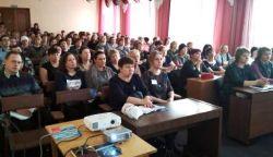 b_250_250_16777215_00_images_seminar_FSS_2.jpg