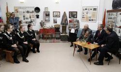 b_250_250_16777215_00_images_urok_mugestva_muzeum.jpg